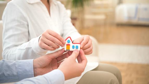 実家の相続で「小規模宅地等の特例」が適用できない典型例