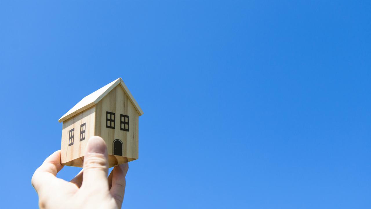 離婚、介護・・・住宅ローンを組む際に考慮すべきリスクとは?