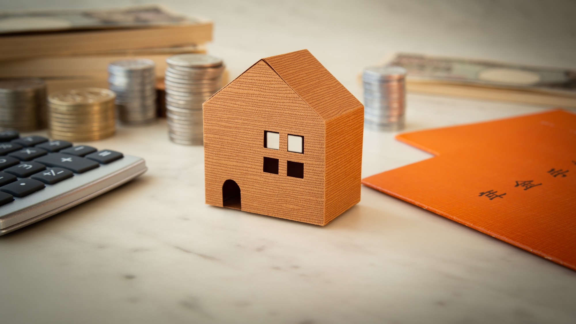 4月に始まる「配偶者居住権」制度で相続税を大幅に減税できる