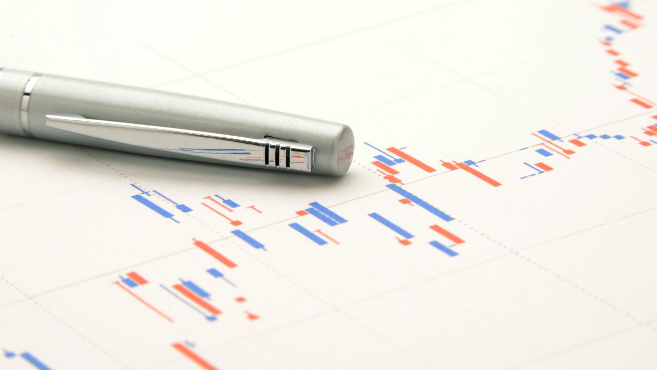 IPO株の上場日に「超短期」で儲けられる銘柄の狙い方