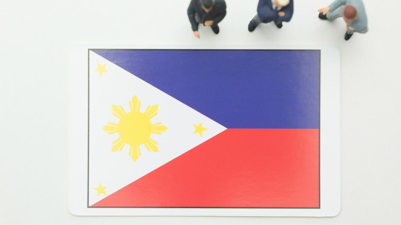 日系企業「フィリピン法人設立」増加…お得すぎる裏事情