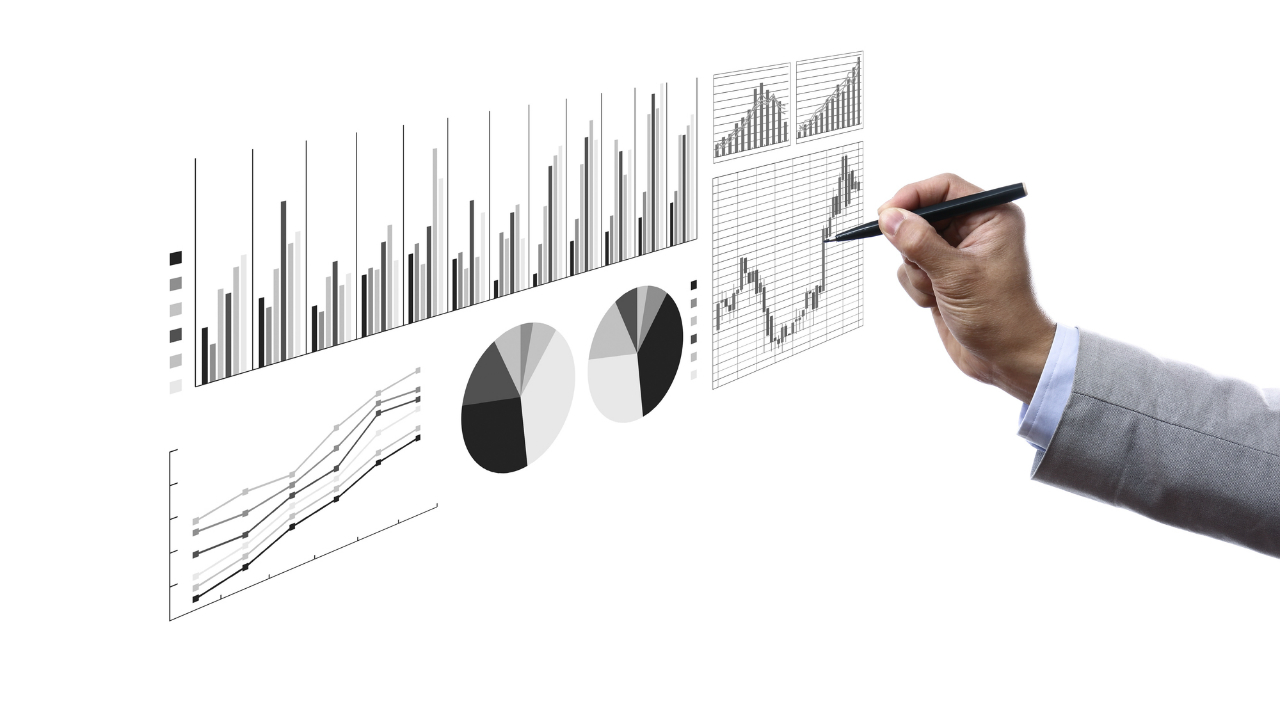 中小企業が戦略フレームワークを活用する際の「3つの留意点」