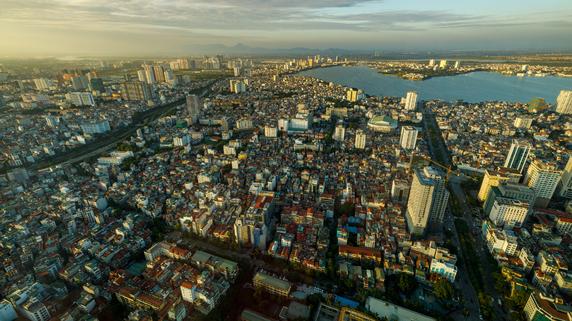 ベトナム不動産投資、日本人がやらかした「購入トラブル」の例