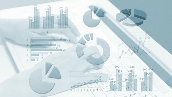 「ISM指数」と「米消費者物価指数」が為替相場に及ぼす影響