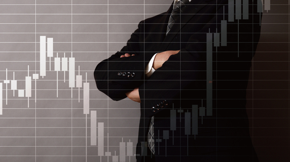 株取引で鍵となる「売買タイミング」を見極める方法