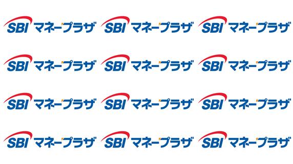 SBIマネープラザ株式会社とは?
