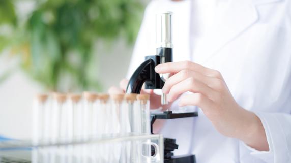 なぜ企業の「研究費」の優先順位は低くなりがちなのか?