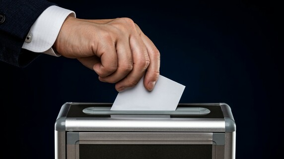 オードリー・タンが語る「デジタル民主主義」の未来と可能性