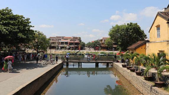現地人の目線から探る「ベトナム不動産投資」成功のポイント