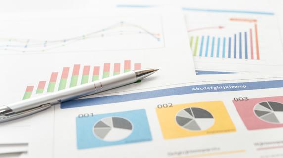 ポートフォリオのベースを現金30%、海外資産30%にする理由