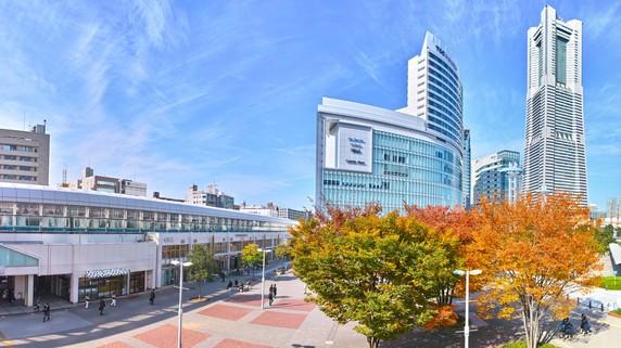 初代・横浜駅だった「桜木町」が「横浜」の駅名を奪われたワケ