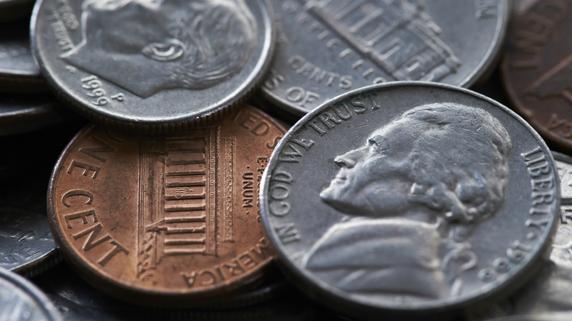 「ディーラー」を利用したアンティークコインの収集術