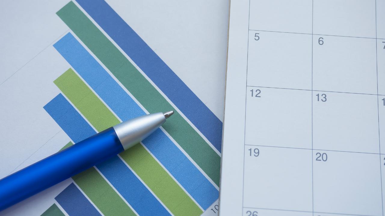 企業の資金繰り・・・貸し倒れを回避する「与信管理」の重要性