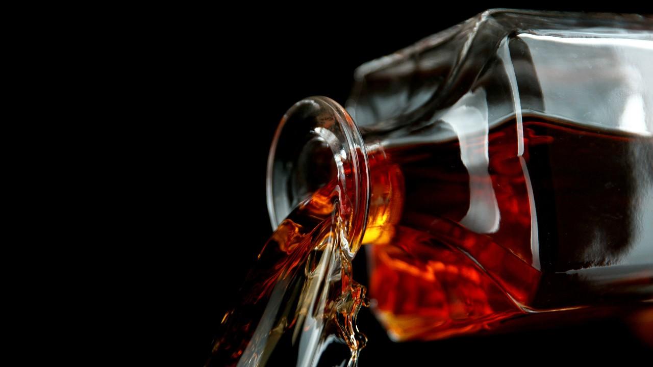 大人の教養…「ジャパニーズウイスキー」等級区分の読み解き方