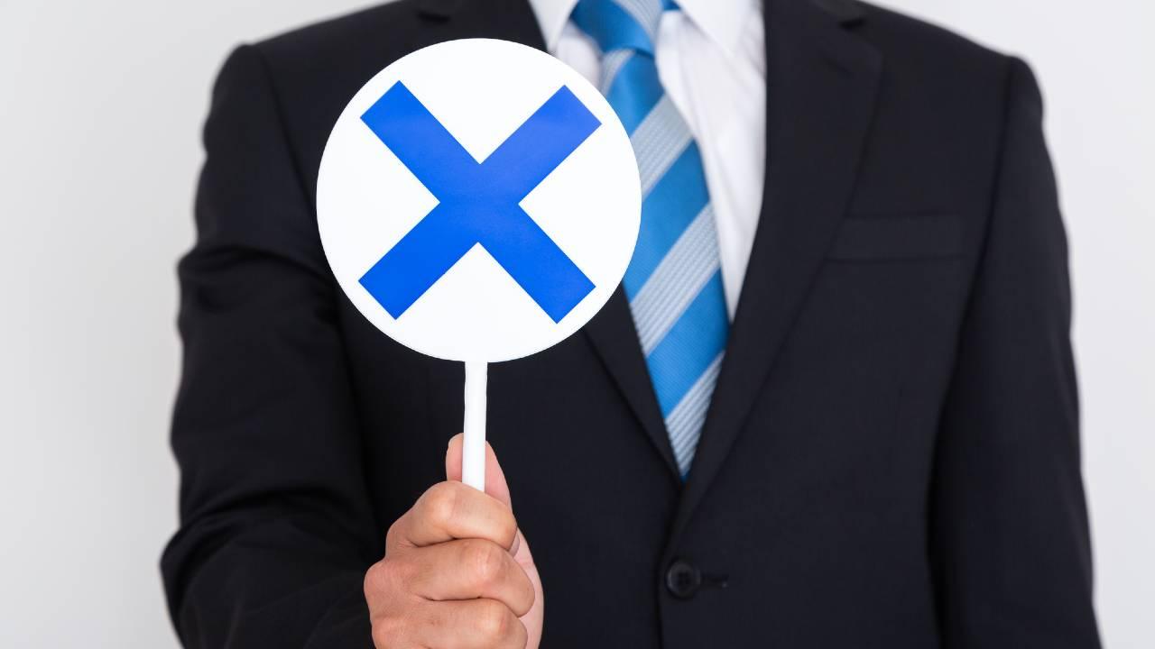 相続税対策で不動産を買ってはいけません!税理士が理由を解説