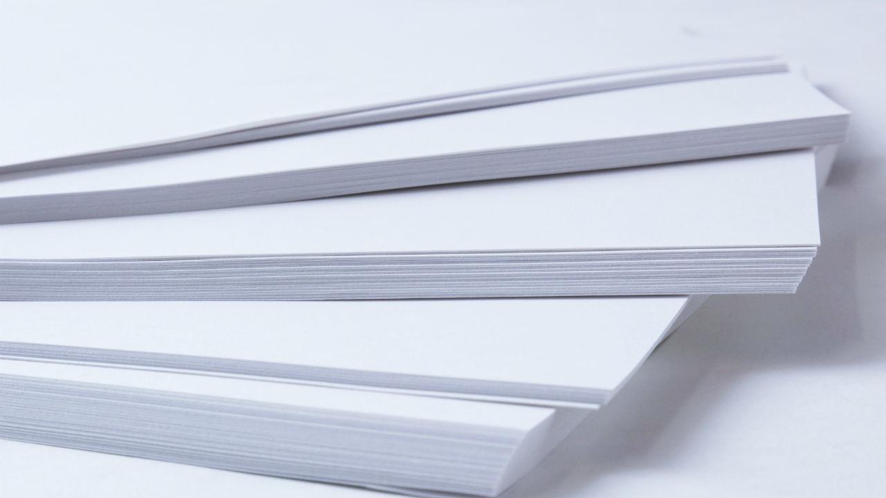 経費で「消耗品の買いだめ」…会社の節税につながるか?