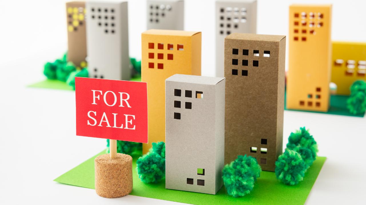 破産した工場、まさかの事実「建築確認がない!?」売却は可能?