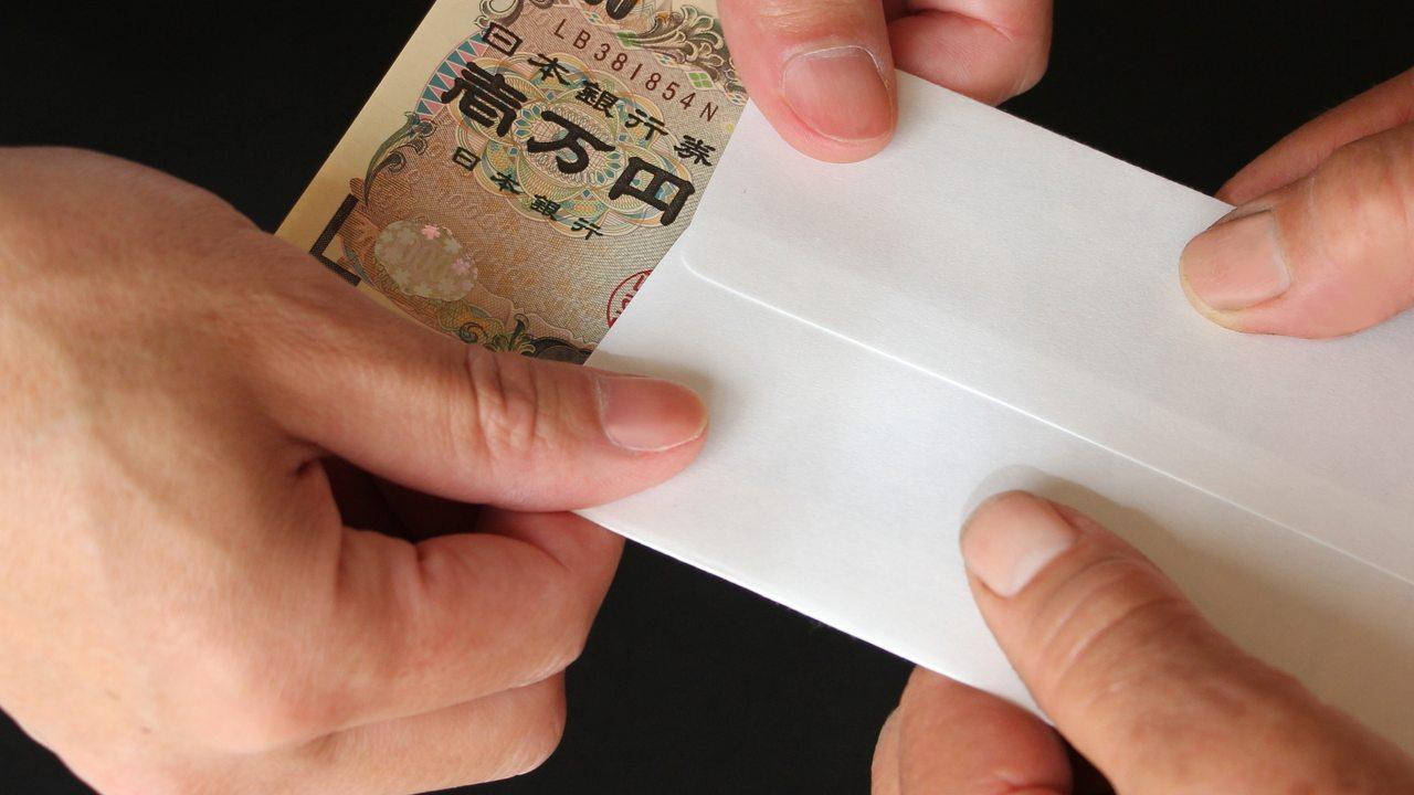 贈与「毎年100万円」で非課税のはずが…課税対象となるケース