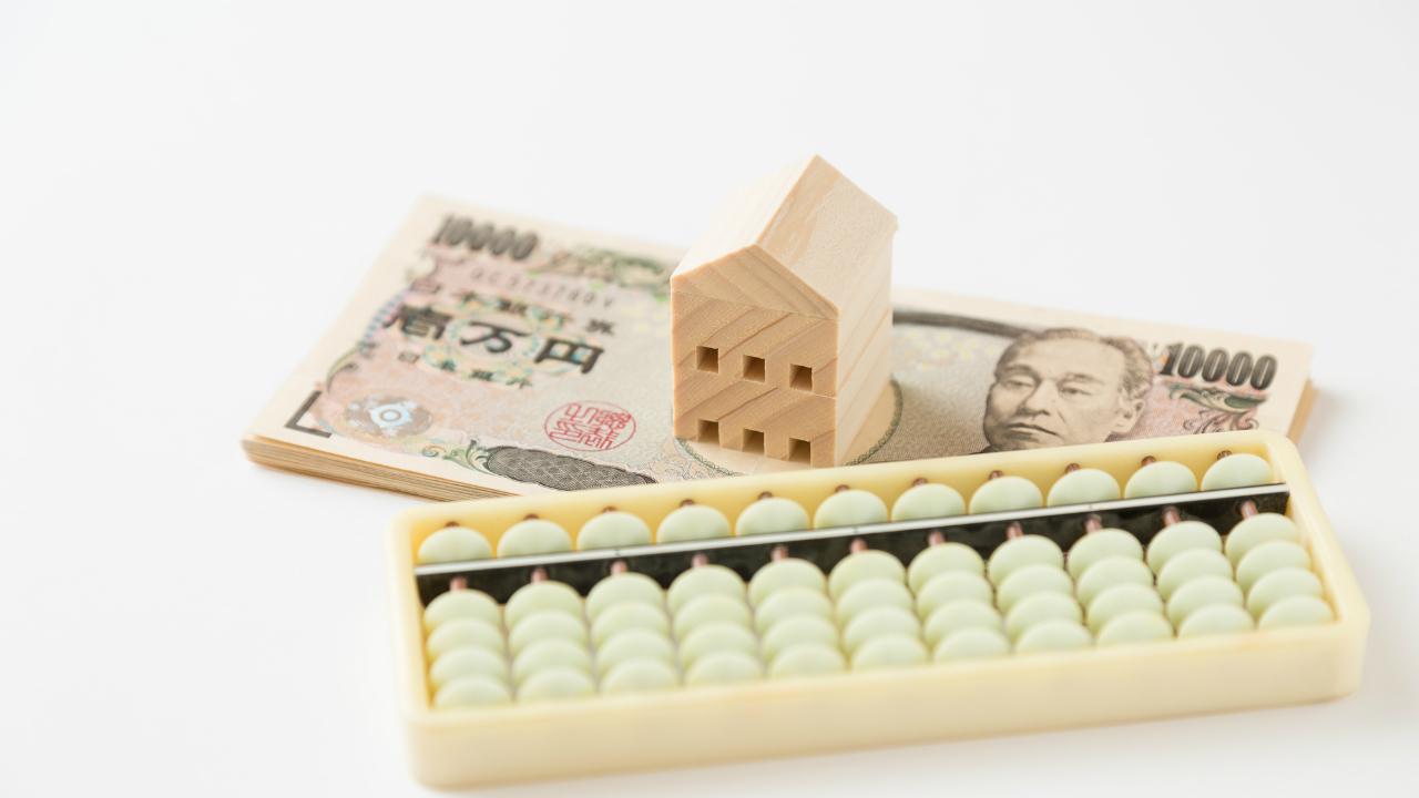 土地の「分筆」「買い替え」を活用した相続税対策の事例