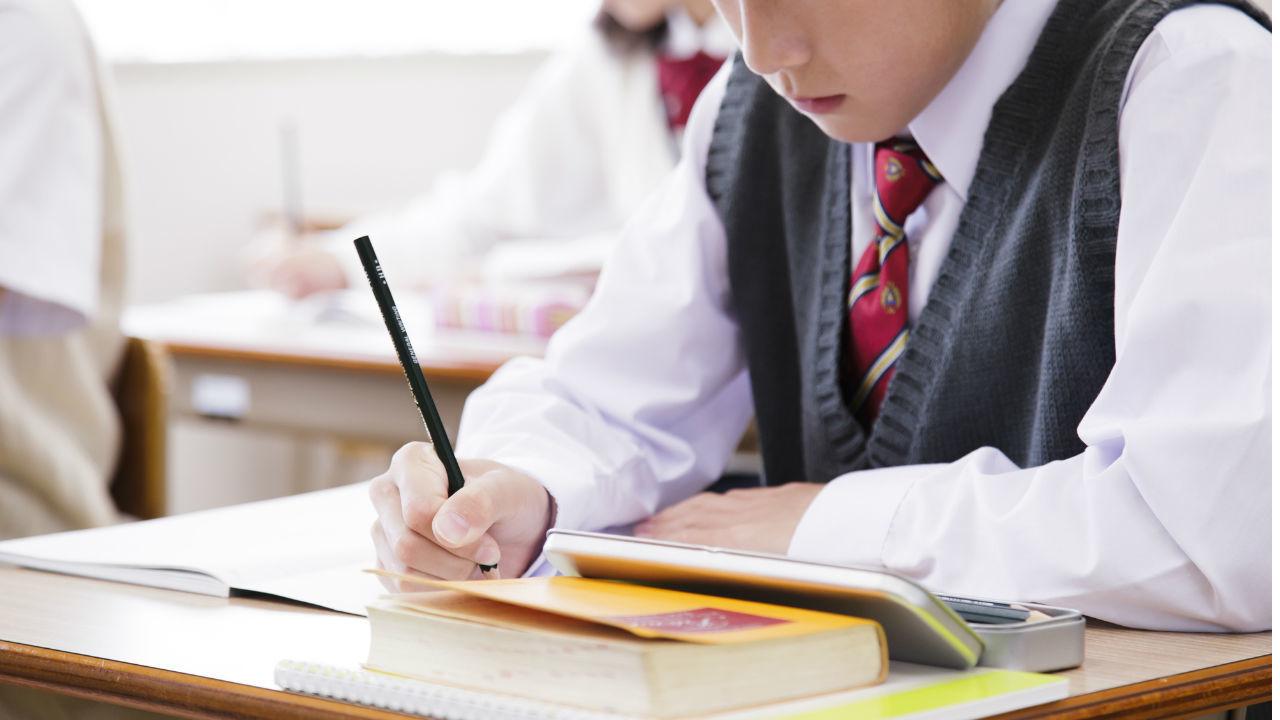 ついに始まる「大学入試共通テスト」医学部入試はどう変わる?