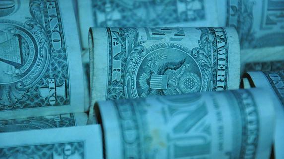 借金を返すために借金をする――日・米が陥る国債依存の悪循環