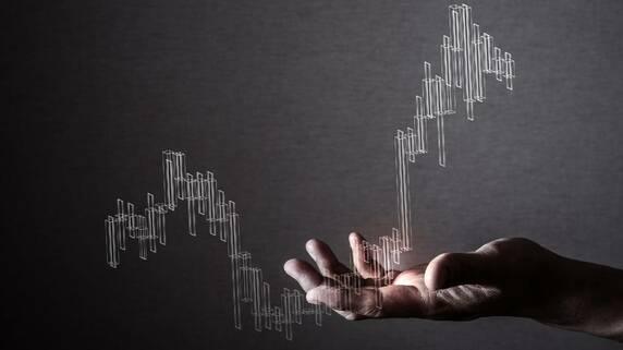 逮捕歴もある「見せ板」だが…株価操作に騙されない投資の心得
