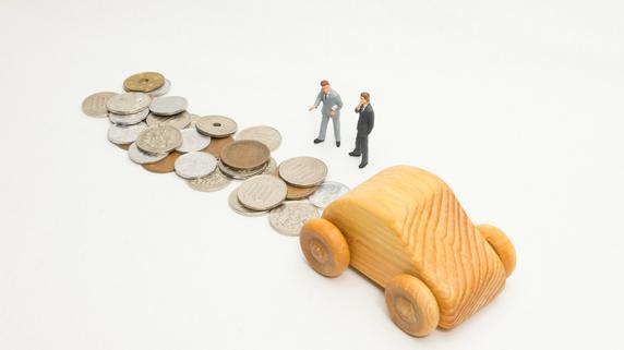 保険会社が被害者の「症状固定」の認定を急ぐ理由