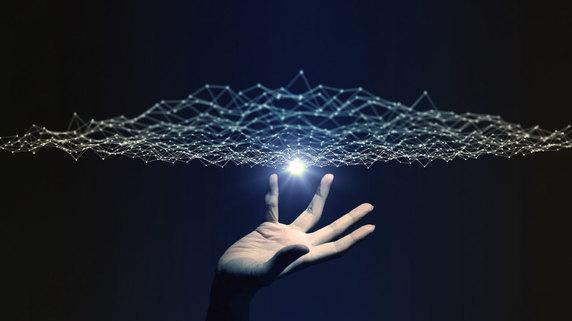 「ブロックチェーン」「ゼロレーティング」の現状と課題