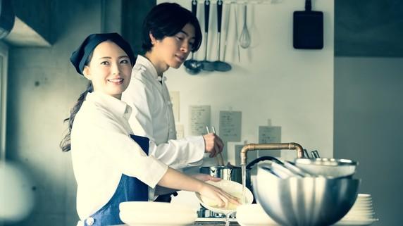 OUR KITCHENが仕かけるクラウドキッチンのビジネスモデル