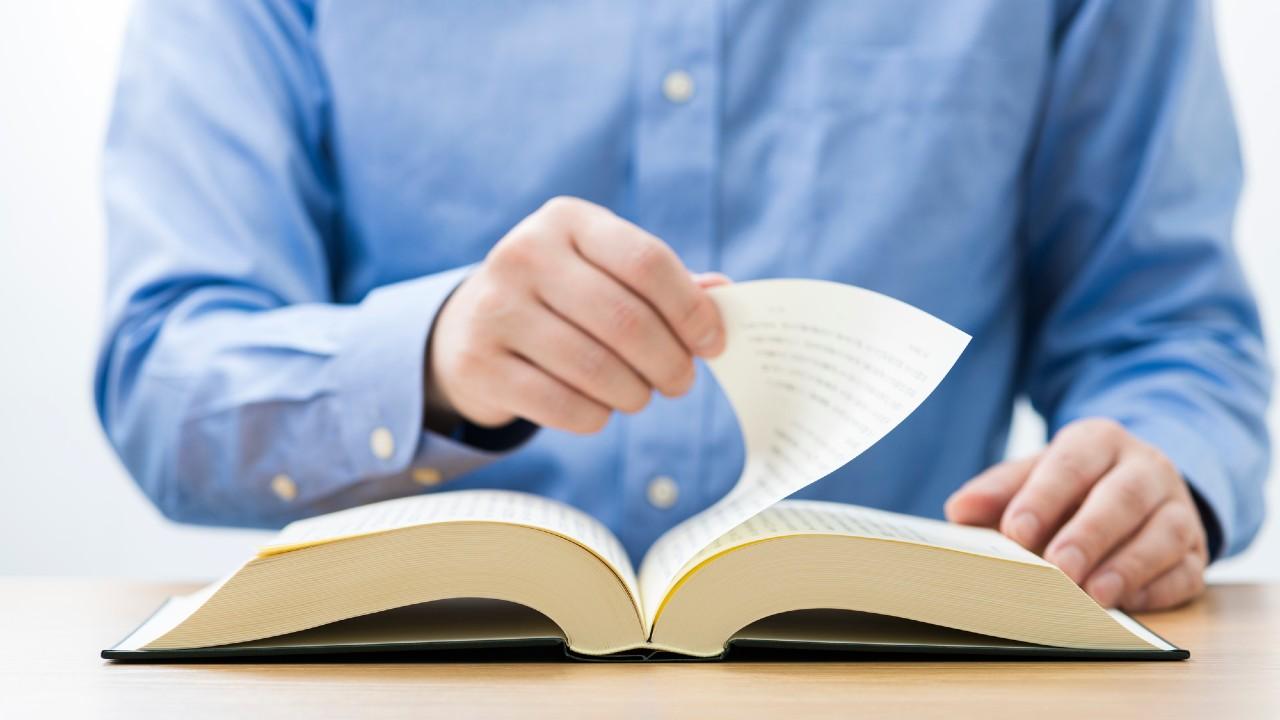 企業出版でIT関連書籍が急増、成功事例が続出している理由
