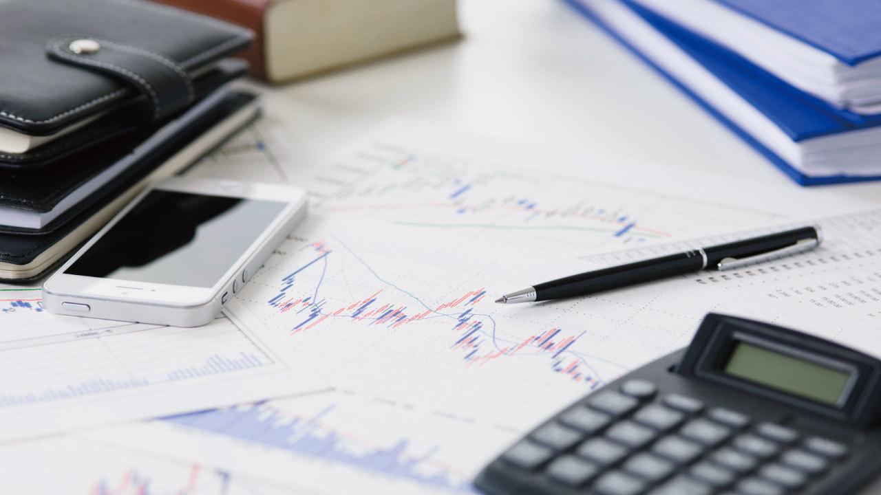「四半期決算」を意識し始めた機関投資家・・・その理由とは?