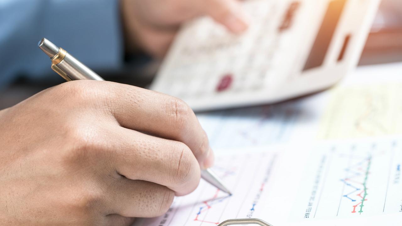 「創業前に融資を受ける」ことがなぜ成功に直結するのか?