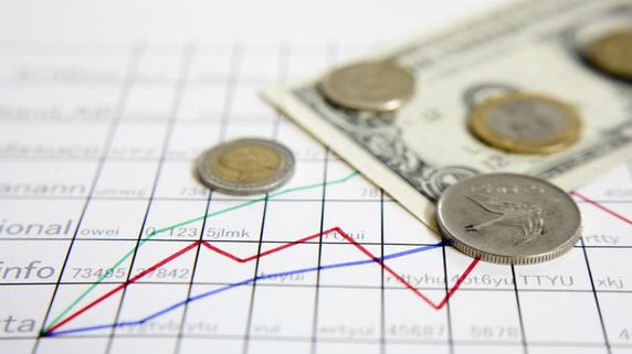外貨建て終身保険は「損益分岐点」を見極めて活用する