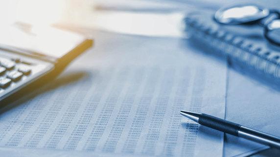 社員の机が汚いとダメ…「銀行に嫌われる会社」7つの特徴
