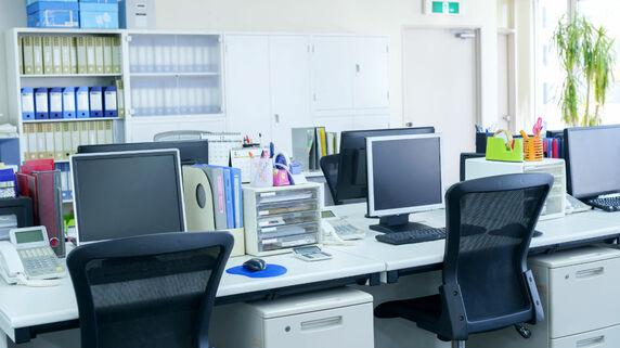 外出自粛も…「職場でコロナ感染」で労災が適用されない悲劇
