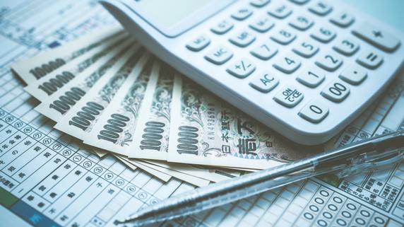 中古一棟不動産投資で期待できる「税金面のメリット」とは?