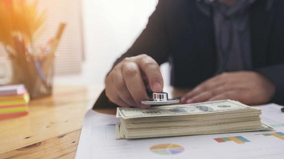 節税のはずが…医療法人の理事長に「財産が残らない」ワケ