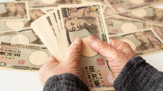 レンタルDVD「延滞料金5万円超」…支払う必要はあるのか?