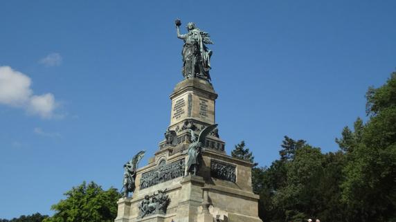 鉄血宰相ビスマルクの活躍 普仏戦争からドイツの統一まで