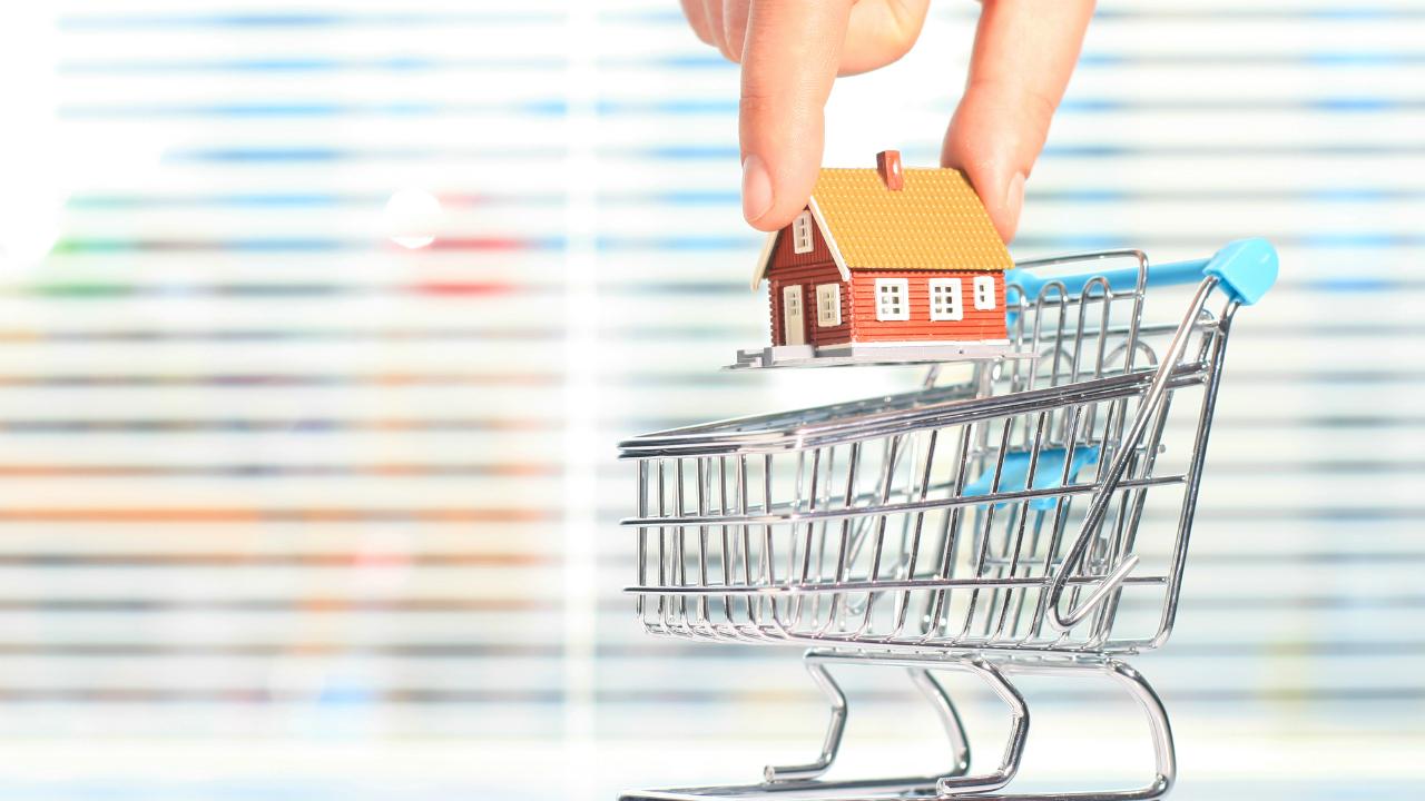 不動産の購入は何を基準にして判断するべきなのか?