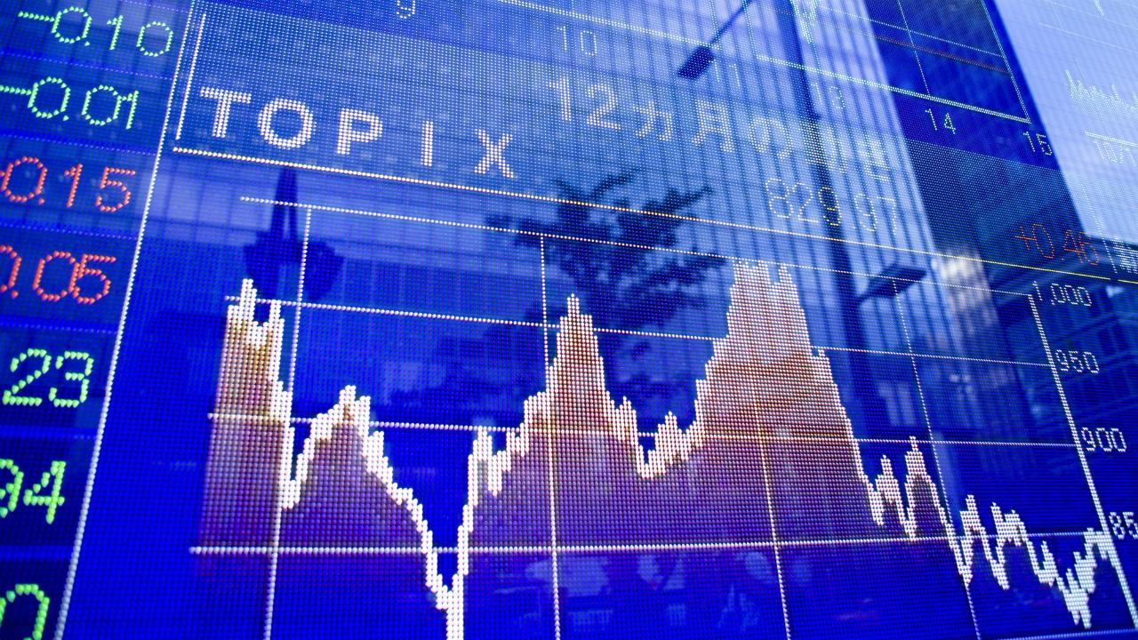成長の原動力は? 「ファーストリテイリング」の株式分析