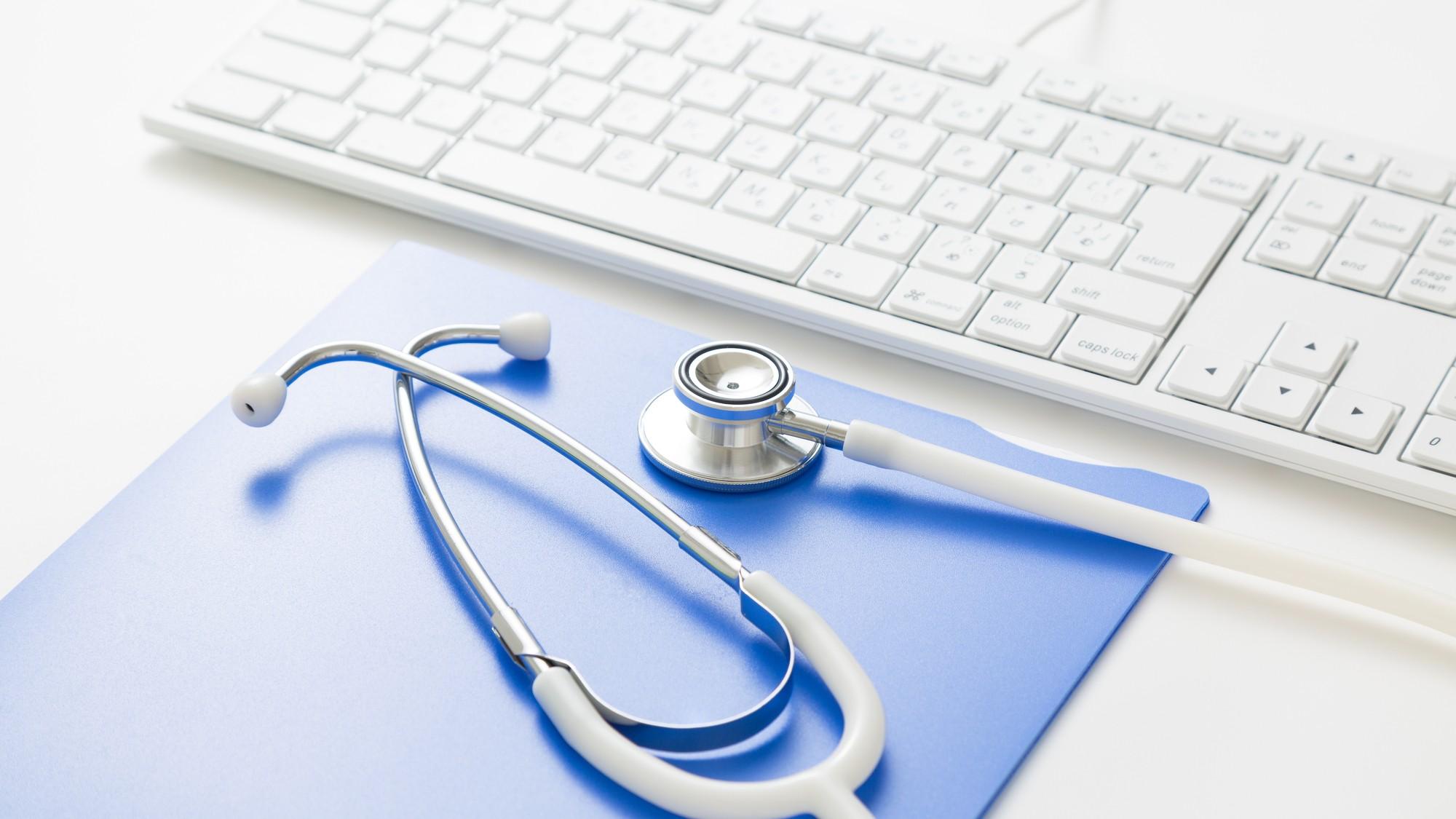 都道府県別「医療費」ランキング…1位と47位で18万円の格差