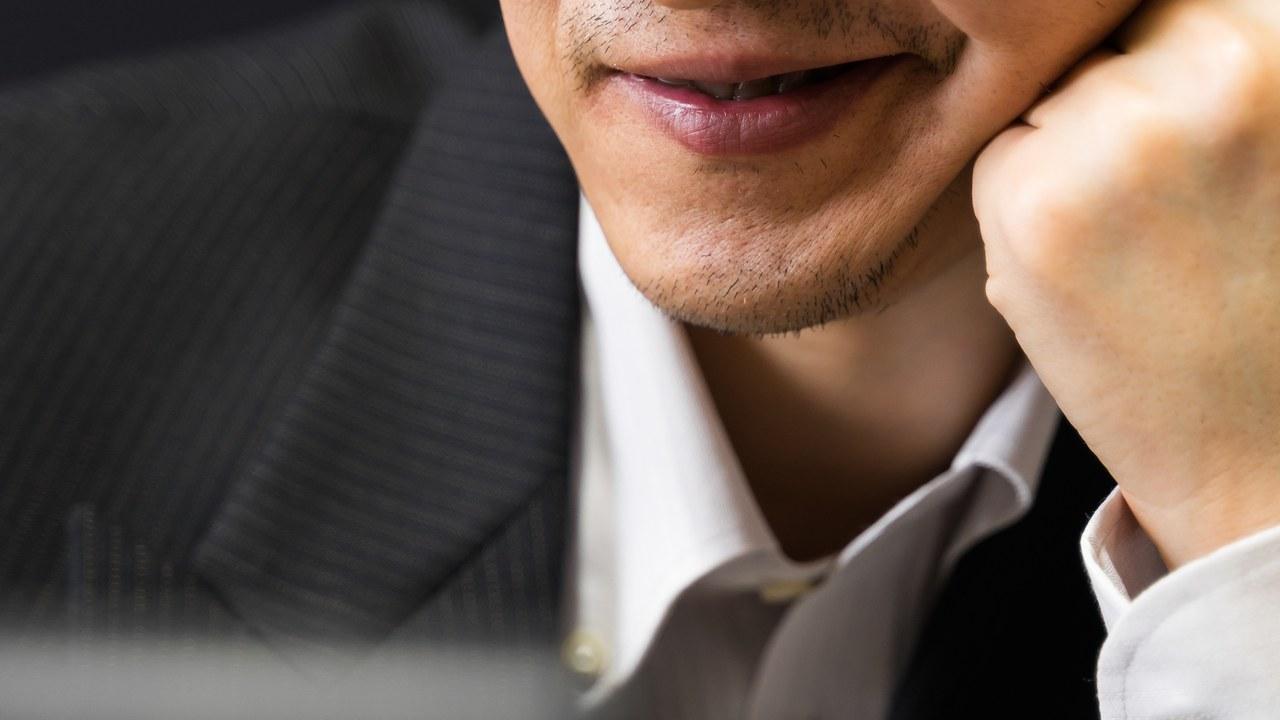 【プロが解説】悪徳リフォーム業者が頻用する、巧妙な言い回し
