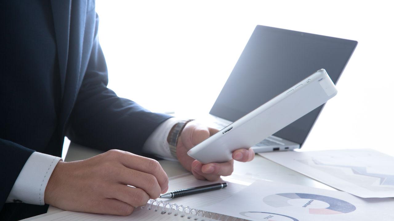 良い人材の確保が「会社の売り上げアップ」に帰結する理由