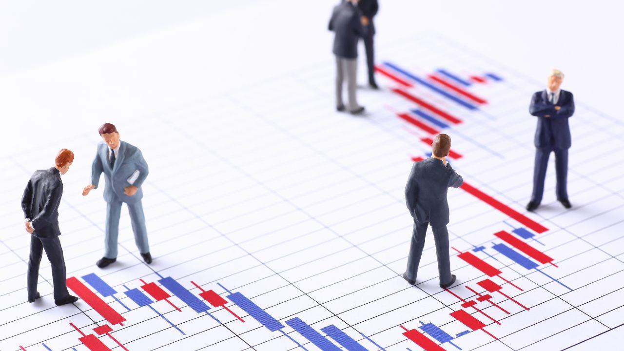 日銀トップの堂々記者会見で「株爆上がり」が現実化したワケ