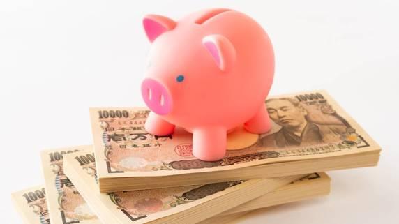 なぜ銀行は「多額の現金」を用意しなくても商売ができるのか?