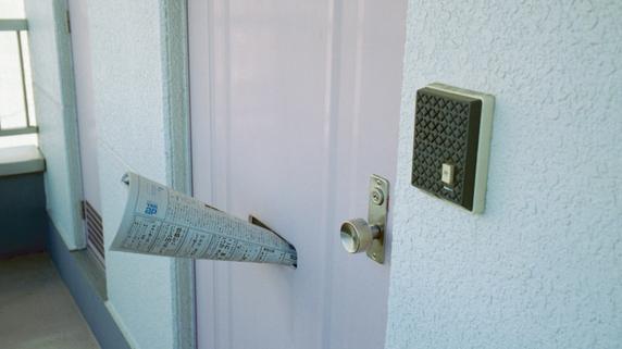 アパート事業に潜む、防ぎようのない「最大のリスク」とは?