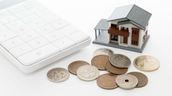 都心部の収益物件が「相続税対策」に最適な理由