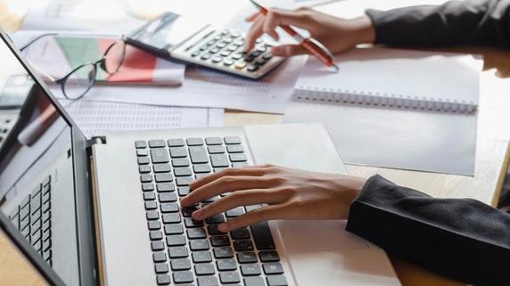 会社の業況を「見える化」…管理会計導入のメリット