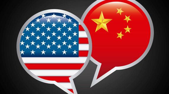 米中首脳会談「関税合戦は一時休戦」で合意へ…双方の狙いとは